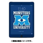 iPad Air Skin Monsters Emblem [ドレスアップシール]