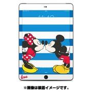 iPad Air Skin Mouse Love [ドレスアップシール]