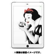 iPad Air Skin One Bite [ドレスアップシール]