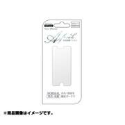 FLM001 [Afreak iPhone 6/6s 4.7インチ 光沢]