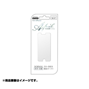 FLM002 [Afreak iPhone 6/6s 4.7インチ マットタイプ]