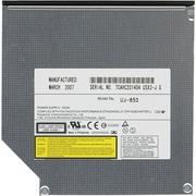 UJ-850 [IDE接続DVDドライブ]