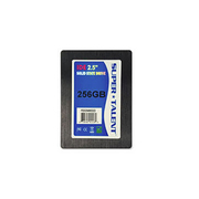 FE8256MD2D [DuraDrive ET3 2.5インチSSD 32GB IDE/PATA MLC Read:110MB/s Write:95MB/s]