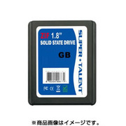 FZM28GF18H [SSD 128GB]
