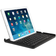K97007JP [Keyboard Case for iPad Air]