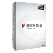 GROOVE AGENT 4E [ソフトウェアドラム音源 Groove Agent 4アカデミック版]