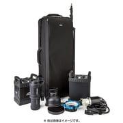 プロダクション・マネージャー40 [カメラバッグ 40×101.6×32cm]