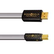 PSB7/1.5m [Platinum Starlight 7 USBケーブル A-Bタイプ 1.5m]
