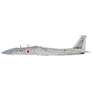 SNG02 [1/48スケール F-15J 航空自衛隊 プラモデル]
