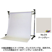 BPS-1800 [#24 ドーングレー 1.75×2.7m]