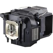 ELPLP85 [ホームプロジェクター EH-TW6600W/6600用 交換ランプ]