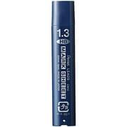 CM13-HB [マークシートシャープ替芯 1.3mm HB]