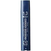 XCM13-HB [マークシート替芯 4本入り 1.3mm HB]