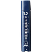 XCM13-B [マークシート替芯 4本入り 1.3mm B]