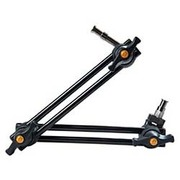 RS208 [Rock Solid Aero Double Arm]