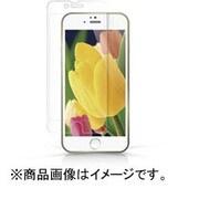 BSIP14FEFGCR [iPhone 6 4.7インチ用 液晶保護フィルム イージーフィット/高光沢タイプ クリア]