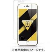 BSIP14FAST [iPhone 6 4.7インチ用 耐衝撃ソフトフィルム 反射防止タイプ]