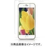 BSIP14FBCG [iPhone 6 4.7インチ用 気泡が消える液晶保護フィルム ブルーライトカット/高光沢タイプ]