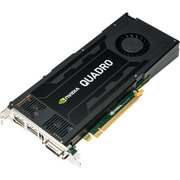 EQK4200-4GER [NVIDIA Quadro K4200 4GB]