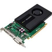 EQK2200-4GER [NVIDIA Quadro K2200 4GB]