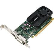EQK620-2GER [NVIDIA Quadro K620 2GB ロープロファイル対応]