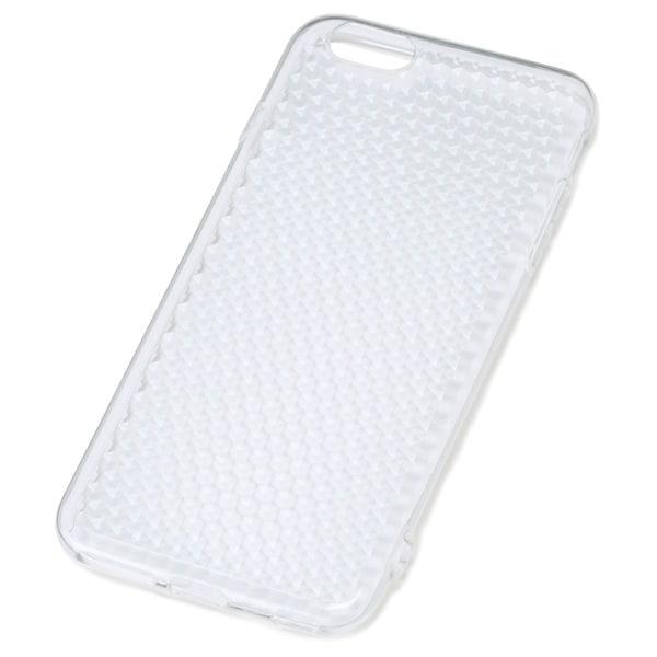 TD-2014-004 [iPhone 6 Plus/6s Plus 5.5インチ用 ソフトケース クリア]