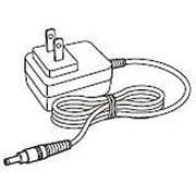 HEM-AC-U [血圧計用 ACアダプタ]