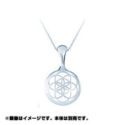BLOOM NECKLACE SN1A0 [SHINE ACTIVITY MONITOR専用オプションパーツ]