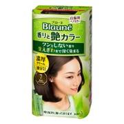ブローネ香りと艶カラークリーム 7
