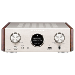 HD-DAC1/FN [ヘッドホンアンプ ハイレゾ音源対応]