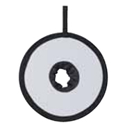 TS-893-R [ホールレフ 38cm]