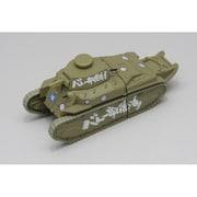 95002 ガールズ&パンツァー 八九式中戦車 USBメモリ2 [4GB]