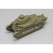 95004 ガールズ&パンツァー 八九式中戦車 USBメモリ4 [4GB]