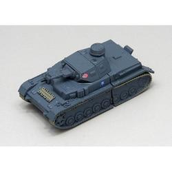 95006 ガールズ&パンツァー IV号戦車D型 USBメモリ2 [4GB]