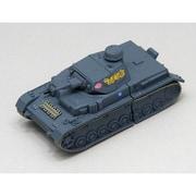 95007 ガールズ&パンツァー IV号戦車D型  USBメモリ3 [4GB]