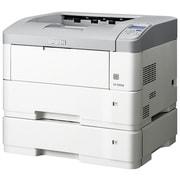 LP-S3550Z [A3モノクロレーザープリンター 有線LAN対応 1段増設カセット標準モデル]