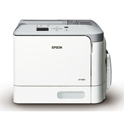 LP-S950 [A4カラーレーザープリンター 有線LAN対応]