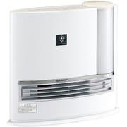 HX-D120-C [電気暖房 加湿セラミックファンヒーター ベージュ系]