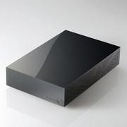 SGD-BP020UBK [Backup Plus Desktop Drive USB3.0 2.0TB ブラック]