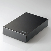 SGD-EX020UBK [Expansion Desktop Drive USB3.0 2.0TB ブラック]