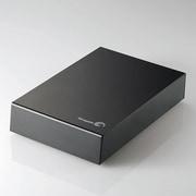 SGD-EX030UBK [Expansion Desktop Drive USB3.0 3.0TB ブラック]
