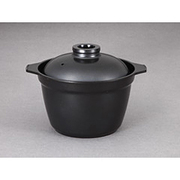 PRN-31 [炊飯専用なべ 1~3合炊き用]