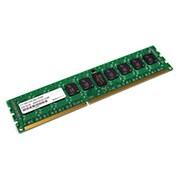 ADS6400D-E2GW PC2-6400 DDR2 240PIN 2GB*2