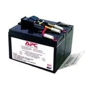 APCRBC137J [SMT500J/SMT750J 交換用バッテリ]