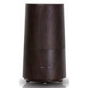 BBH-61W-WNT [アロマ超音波式加湿器 Tall -wood-(トールウッド) ウォールナット]