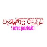 DYNAMIC CHORD feat.[reve parfait] 初回限定版B盤 [Windowsソフト]