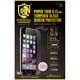 CRYSTAL ARMOR PAPER THIN iP6 4.7 [iPhone 6/6s 4.7インチ用 ガラスフィルム]