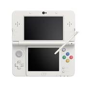 Newニンテンドー3DS ホワイト [New 3DS本体]