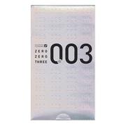 OKAMOTO-001 [オカモト ゼロゼロスリ]