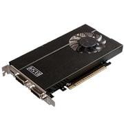 GD750-2GERTSP [ELSA GeForce GTX 750 Ti SP 2GB]